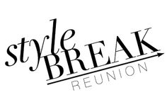 Miss your favorite #Style #Break? Don't fret. #Our #best #golden #glitter, #chic silhouettes, and #brilliant #beads are back in #today's #Style #Break #Reunion – and all at #original #sale #prices!
