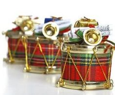 Christmas Programs for Small Churches | programs for church ...
