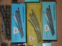Escala Ho, Ho Model Trains, Ho Scale, Books, Libros, Book, Book Illustrations, Libri