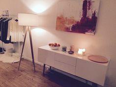 1 Zimmer Wohnung in Berlin | COUCH – DAS ERSTE WOHN & FASHION MAGAZIN
