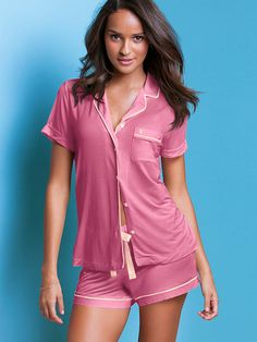 a8c393f497 Page Not Available - Victoria s Secret