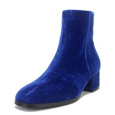 Just In Kendra Velvet Ank... Shop Now! http://www.shopelettra.com/products/kendra-velvet-ankle-boots?utm_campaign=social_autopilot&utm_source=pin&utm_medium=pin