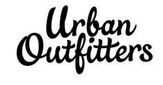 Urban Outfitters - Mode Tendances pour femme, homme et lifestyle sur UrbanOutfitter