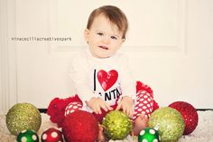#christmas #children #photography #poses