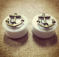 Gold Anchor Ear Plugs- take into test ( if you are allowed) could help you focus? Xxx
