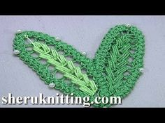 How to Do Filling Stitch Tutorial 168 Romanian Point Lace Crochet Cluster Stitch, Puff Stitch Crochet, Crochet Belt, Crochet Stitches, Free Crochet, Crochet Bracelet Tutorial, Beads Tutorial, How To Do Crochet, Double Crochet Decrease