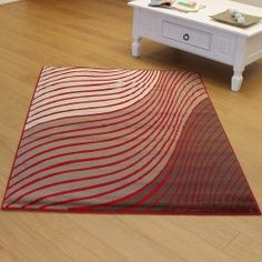 Vista Grn Beige Rug with Fast Free UK Delivery & best prices online Guaranteed. Huge choice of quality styles and designs in stock at Land of Rugs. Hall Runner, Cheap Rugs, Red Rugs, Modern Rugs, Beach Mat, Outdoor Blanket, Colour Red, Beige, Search