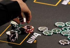 Bwin.Party отчиталась о прибыли от покера в первом полугодии 2015 года.  Компания Bwin.Party на этой неделе отчиталась о результатах своей работы в первой половине текущего 2015 года, и в плане покера ей нечем похвастаться — доход составил €33900000 (около $37900000), что соответ�