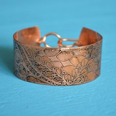 Hey, I found this really awesome Etsy listing at http://www.etsy.com/listing/173635827/zentangle-inspired-art-copper-etched