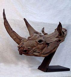 African Furniture│African Home Decor Baby Furniture Sets, Furniture Making, Furniture Decor, African Safari, African Art, Driftwood Sculpture, Lion Sculpture, African Furniture, African Home Decor
