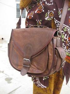 Padded-Leather-DSLR-Camera-Bag-Woman-handbag-Gypsy-Purse-Cross-Body-Camera-Case