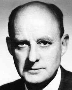 Unethical Nature of the Conventional Life -- Reinhold Niebuhr