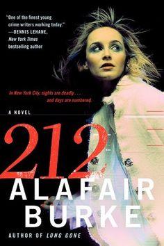 212: A Novel (Ellie Hatcher) by Alafair Burke, http://www.amazon.com/dp/B003B02ON2/ref=cm_sw_r_pi_dp_yuzyub10V63D4