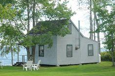 Cheap Sleeps: Budget lodging near Bar Harbor and Acadia National Park, Maine