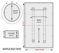 duffle-pattern.jpg (637×563)