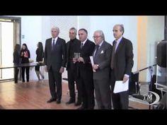 02blog.it - Triennale, Milano omaggia Gae Aulenti e Vittorio Gregotti
