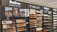Butinox Company Logo, Paint, Stuff Stuff, Picture Wall, Paintings, Draw, Color