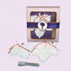 SEVGİLİ EVİM - | KOKULARIN DÜNYASI| Ev Parfümü Koleksiyonu | 3' LÜ SET ÇINAR YAPRAĞI | STEP COLLECTION