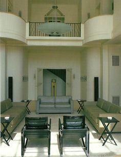 Le Corbusier Villa Schwob | Archivo:Le Corbusier.Villa Schwob.6.jpg - Urbipedia