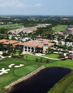 FRENCHMAN'S RESERVE in Palm Beach County is an amazing luxury home community that offers the perfect south Florida location and amazing homes. Frenchman's Reserve in Palm Beach Country.