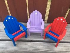 From our hands to your home. Cell phone chairs are available in a variety of colors. mkcraftersllc@gmail.com