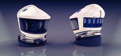 wallace-kirkwood-helmet-cam2-pls-edit.jpg 1,920×906 pixels