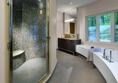 Best En-Suite Bathroom Designs
