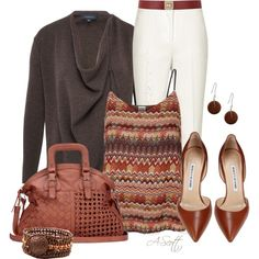 """""""Untitled #311"""" by ammiescott on Polyvore"""