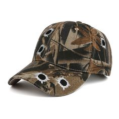 3091eacb584 Wholesale custom top oversized tactical camouflage baseball cap  Sportmützen