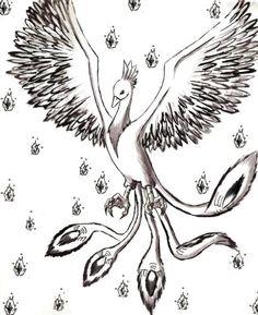 11 Mejores Imágenes De Dibujos Geometry Tattoo Abstract Animals Y