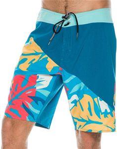 f751e0c123 Shop - Swell - Your Local Surf Shop. Mens BoardshortsSwim TrunksSwimsuit