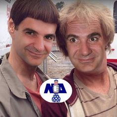 PATRINAKI: ΥΠΟΚΡΙΤΙ....ΚΟΥΛΗΣ. Η ''EURACTIV'' ΞΕΣΚΕΠΑΖΕΙ ΤΟΝ ... Political Satire, Greece, Politics, Celebrities, Funny, Humor, Laughing, Greece Country, Celebs
