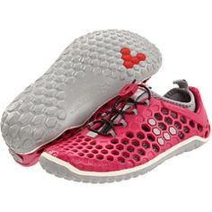$80 Vivobarefoot Ultra L barefoot running shoes