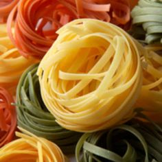 How to Cook Pasta : Pasta doubles in size when cooked, so 1 cup of uncooked pasta equals 2 cups of cooked pasta. A serving size of pasta is 2 oz uncooked, or 1 cup cooked. Cooking pasta is easy with these simple steps.