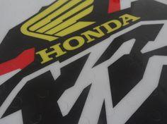 https://www.ebay.com/itm/Honda-Xr-80-XR80R-XR80-GAS-Tank-decals-Stickers-graphics-1998-FREE-SHIPPING/322848783104?hash=item4b2b497b00:g:CoMAAOSwO7hZ8fqc