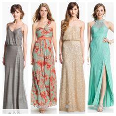 rochii masuri mari de purtat vara | De purtat | Pinterest