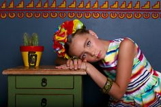 #lipalipa# #lipaphoto# #kids# #children# #mexico#