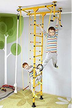 klettern kinderzimmer schockierend on kinderzimmer designs plus kletterwand bauen anleitung 13. Black Bedroom Furniture Sets. Home Design Ideas