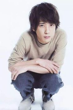 Nino Ninomiya Kazunari, Good Looking Men, Best Actor, Cute Guys, The Magicians, My Boys, Boy Bands, How To Look Better, Idol
