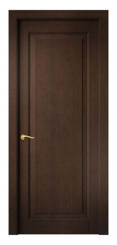 Excellent Home Interior Painting Ideas Bedrooms Ideas Bedroom Door Design, Door Design Interior, Interior Barn Doors, Bedroom Doors, Wood Bedroom, Wooden Room, Wooden Door Design, Main Door Design, Flush Door Design