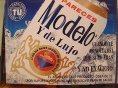 Modelo | Flickr - Photo Sharing!