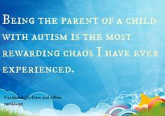 Obviously not a parent, just change to teacher and its true for me :)
