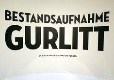 """Zum Jahresbeginn 2018 ein Tipp: #ARTime #Galerie besuchte die bemerkenswerte Ausstellung """" #Bestandsaufnahme #GURLITT """" und empfiehlt jedem Kunstinteressierten einen Besuch bis 11. März 2018 in der #Bundeskunsthalle in Bonn. www.artimegalerie.de"""