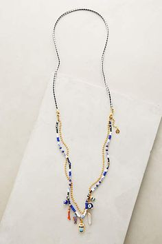 http://www.anthropologie.com/anthro/product/accessories-jewelry/36998797.jsp