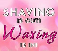 There are so many benefits to waxing versus shaving - longer lasting results, no stubble, no razor burns, leaves your skin smooth, no skin irritation, and when the hair does regrow, it's finer and thinner. 509-961-6555 www.bareblissyakima.com #bodywaxingyakima #nomorehair #waxingisbetterthanshaving #nomorerazors #norazorbumps #hairfree #bodywaxing #hairless #yakima #nufree