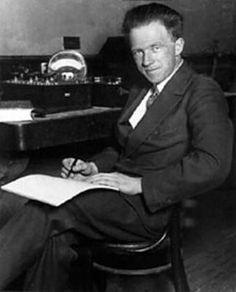Résultats de recherche d'images pour «Werner Heisenberg 1913»