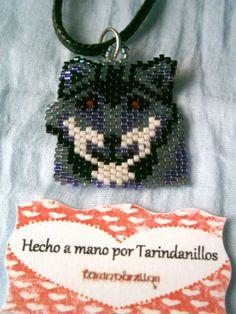 By Tarindanillos: www.tarindanillos.blogspot.com
