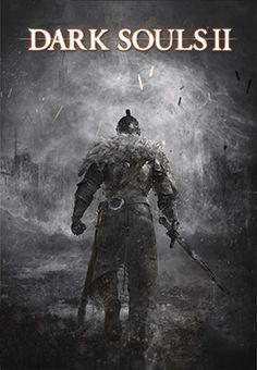Darksome knights 2 scene 3