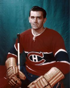 "Henri Richard passed away last week and stories of him and his older brother Maurice are being regaled all over the hockey world. Henri ""The Pocket Rocket"" Flyers Hockey, Boston Bruins Hockey, Hockey Mom, Hockey Players, Ice Hockey, Chicago Blackhawks, Hockey Games, Montreal Canadiens, Patrick Kane Hockey"
