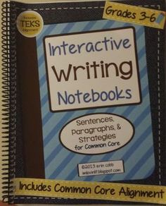 Good information about setting up and using interactive notebooks in the preview information.